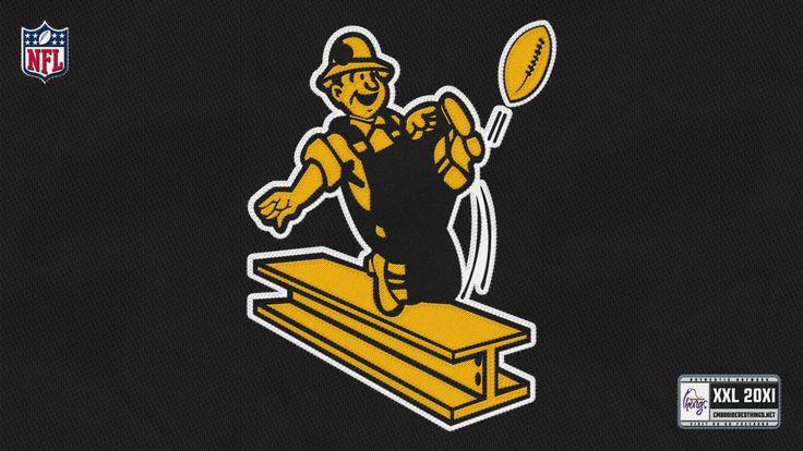 Pittsburgh Steelers Cheerleader Wallpaper Desktop                                                                                                                                                                                 More