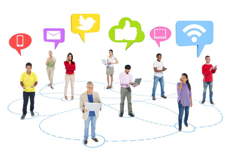 12 things small businesses can achieve with social media