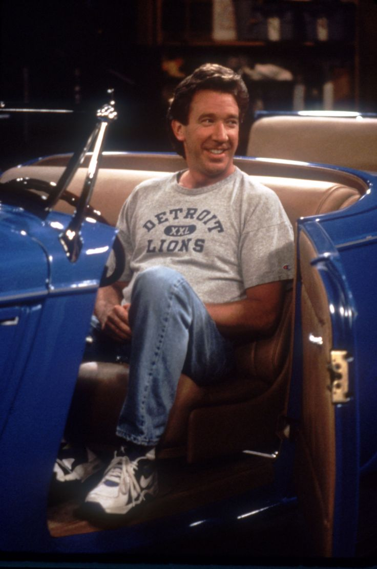 4265057004905eeea12179e63cf0952a--home-improvement-tv-show-tim-allen.jpg