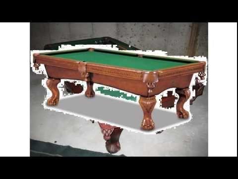 sportcraft billiard table - http://pooltabletoday.com/sportcraft-billiard-table/