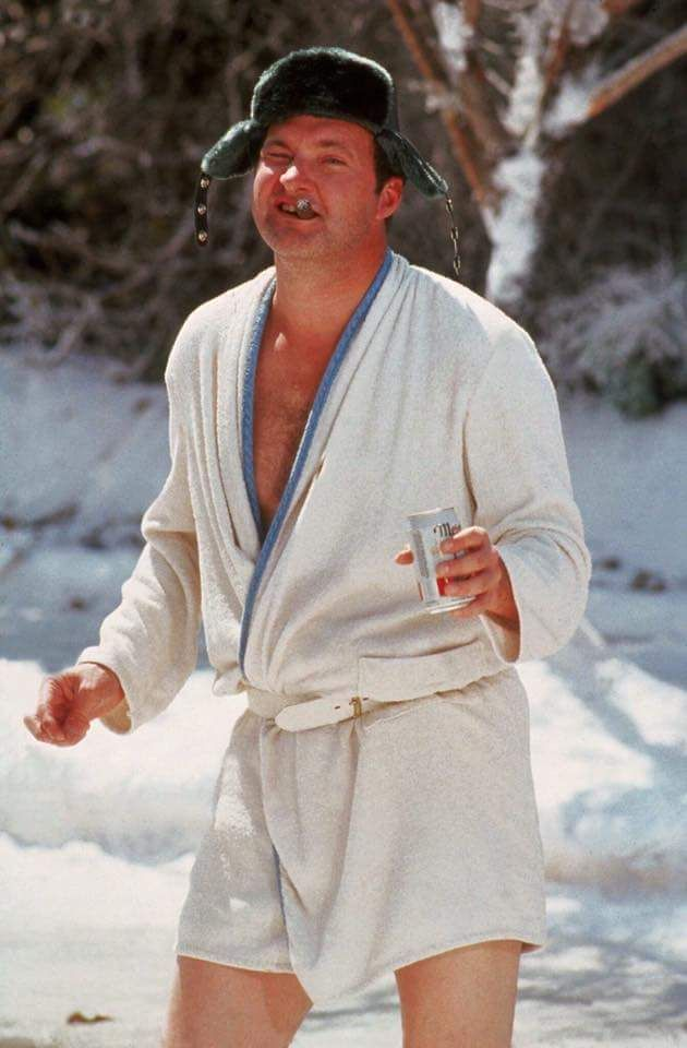 25 Best Ideas About Cousin Eddie Christmas Vacation On Pinterest Christmas Vacation Quotes