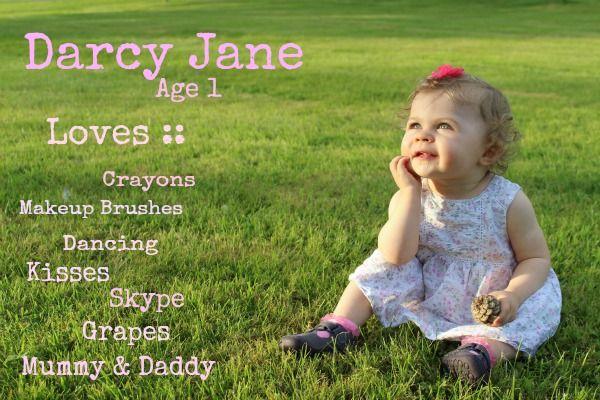 ***Sprinkle Of Glitter*** || Beauty | Baby | Lifestyle | UK: Mummy Dreams