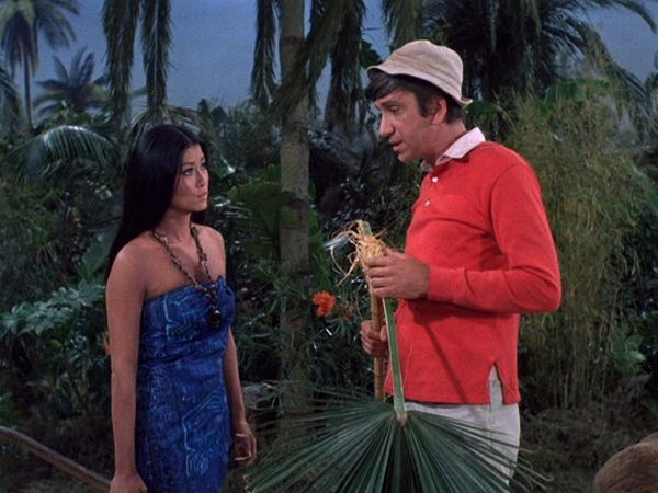 Valuable information Gilligan s island sexy girls congratulate, this