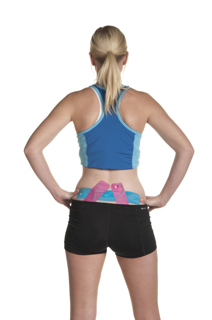 best s i joint images on pinterest physical therapy back pain