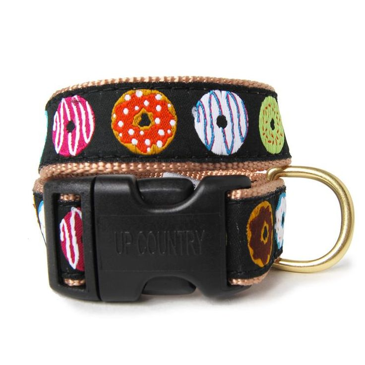Cat Collars That Don T Fray
