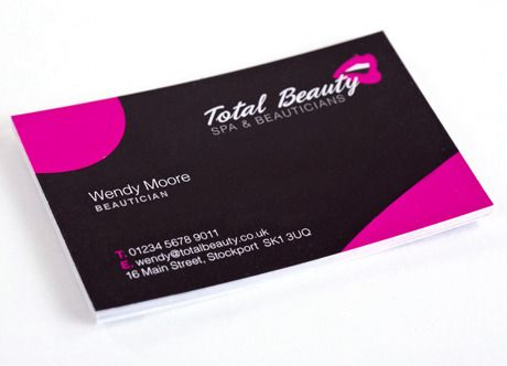 13 best business cards images on pinterest luxury business cards upload your artwork for high quality printed business cards your business cards will be despatched within 24 hours reheart Choice Image