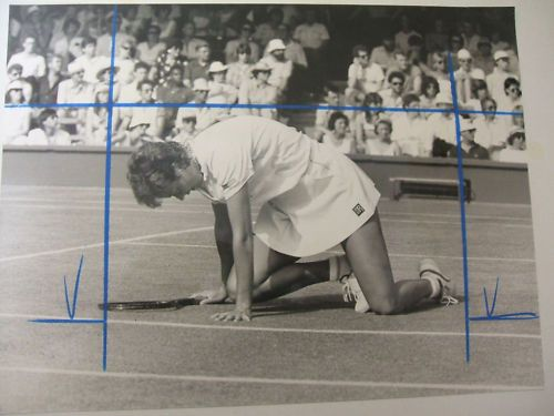 jo-durie-june-1986-vintage-tennis-press-photograph
