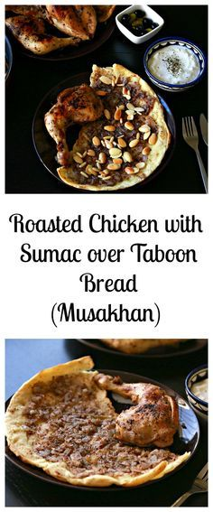 The 25 best arabic bread ideas on pinterest lebanese meat a flat special arabic bread that is covered with drunken oil chopped onion and flavored with forumfinder Image collections