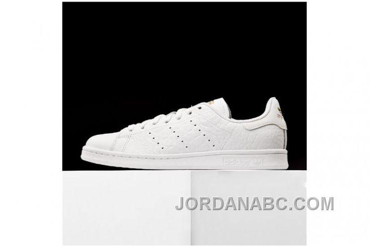 http://www.jordanabc.com/adidas-original-stan-smith-241580.html ADIDAS ORIGINAL STAN SMITH 241580 Only $83.00 , Free Shipping!