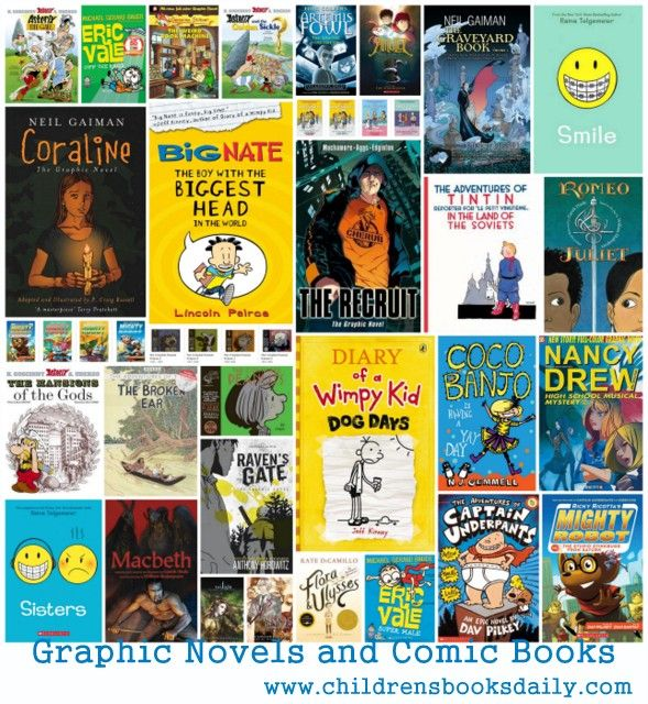 Media Tie In Graphic Novels: 17 Best Images About Chapter Books For Kids On Pinterest