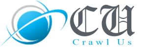Crawlus | TechNews, Mobile, Healthcare, Space, History CrawlUs is TechNews, Mobile, Healthcare, Space, History website. We provide you with the information you are searching for. latest breaking news and Quality articles... http://crawlus.com/