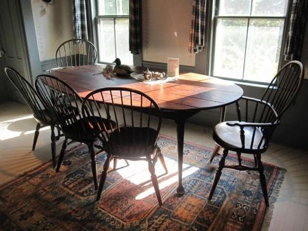 10 best colonel style 39 s images on pinterest kitchen for International seating and decor windsor