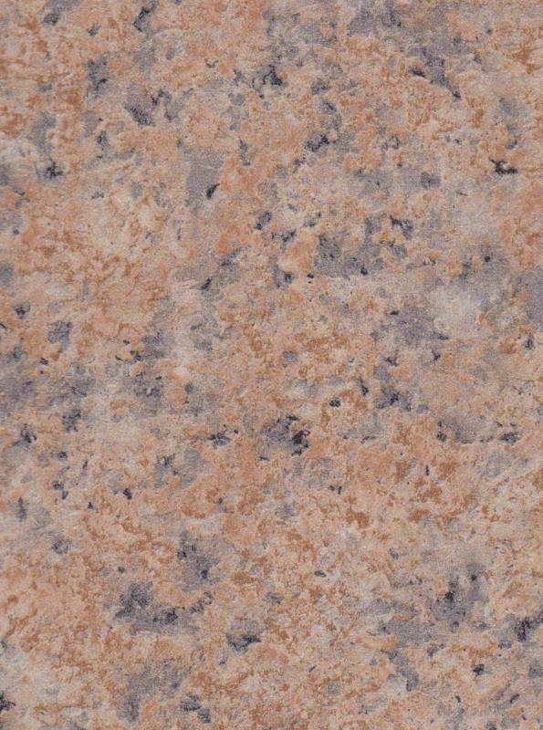 Terracotta Granite