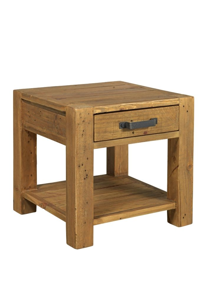 SOUL Tanzania Lamp Table http://www.soullifestyle.ie/search-result?title=tanzania