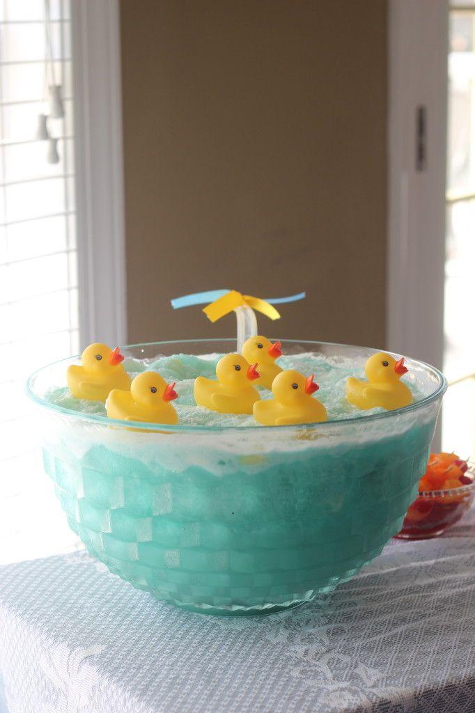 Best 20 Duck Punch Ideas On Pinterest Rubber Ducky