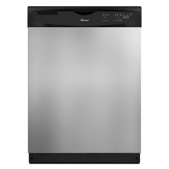 Best Dishwasher Deals for 2015 (Reviews/Ratings/Prices)