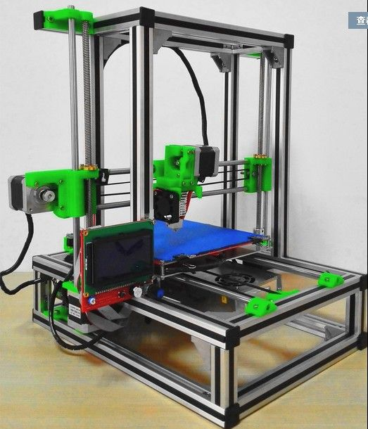 215 Best 3D Printers Images On Pinterest