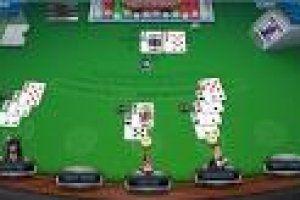Australian casino blackjack rules pusha