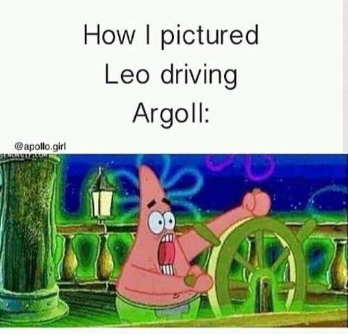 argo 2 crew   Tumblr
