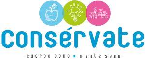 Consérvate es una iniciativa de Calvo para el fomento de la vida sana.