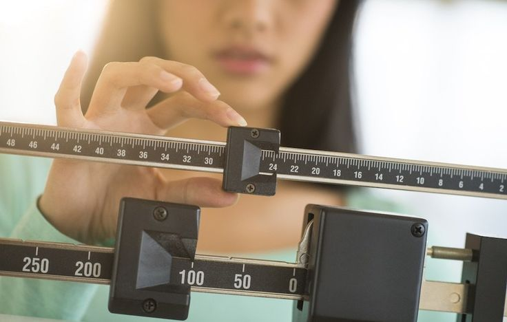 Any exercise is good exercise, but when it comes to losing weight, it's...