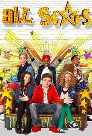 Street Dance All Stars Full Movie Online. Two kids look to throw an ambitious dance show in order to save their struggling youth center.