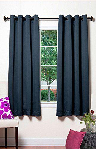 1000+ images about Cheap Blackout Curtains on Pinterest | Discount ...