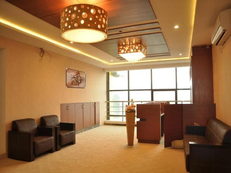 Hyderabad Hotel Sunshine Castle India, Asia Located in Gachibowli, Hotel Sunshine Castle is a perfect starting point from which to explore Hyderabad. The hotel has everything you need for a comfortable stay. Take advantage of the hotel's 24-hour front desk, 24-hour room service, luggage storage, Wi-Fi in public areas, car park. Guestrooms are designed to provide an optimal level of comfort with welcoming decor and some offering convenient amenities like television LCD/plasma s...