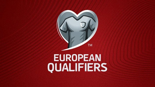 http://en.wikipedia.org/wiki/UEFA_European_Championship