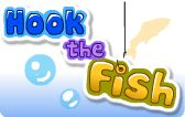 Free Online Kids Learning Games   Online Kids Games   Cool Math Games for Kids   Reading and Writing Skill for ESL/EFL Learner