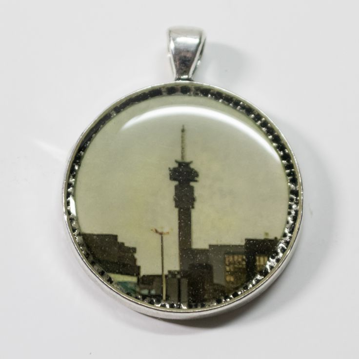 Bezel Pendant Casing using Poxy Art Clear Casting Resin. Bezel Pendants are perfect for Casing Resin Jewelery projects. In this guide we will be making a Domed Resin Photo Pendant using a Bezal Pend…