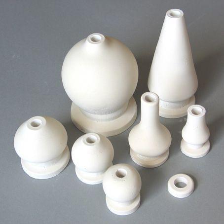 passementarie,tassel moulds,tassel form,