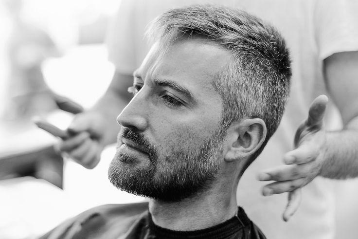 25 best ideas about mens hair salon on pinterest hair salon for men men 39 s salon near me and. Black Bedroom Furniture Sets. Home Design Ideas
