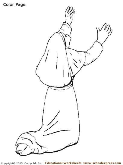 47 best Saints: Mother Teresa of Calcutta images on Pinterest ...