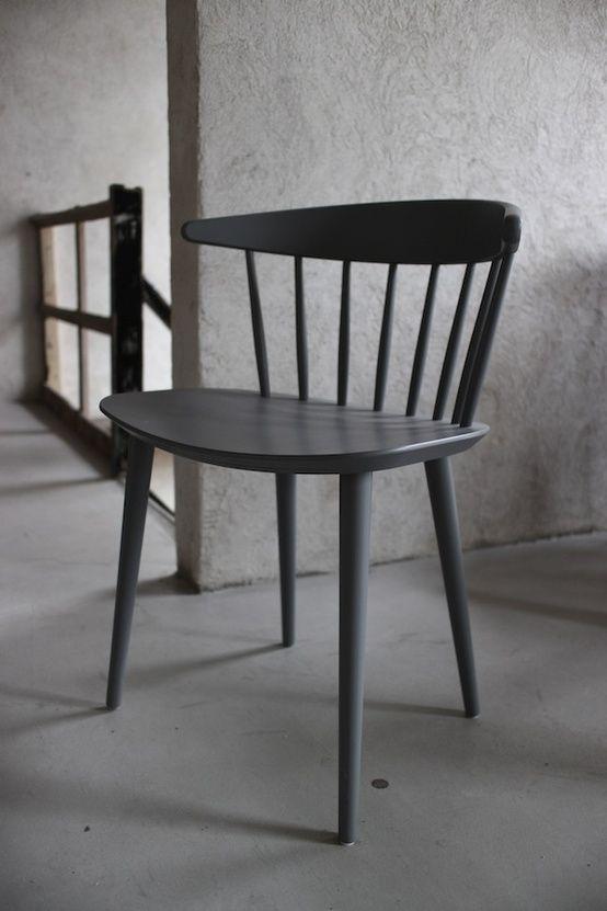 storey-future-found-chair