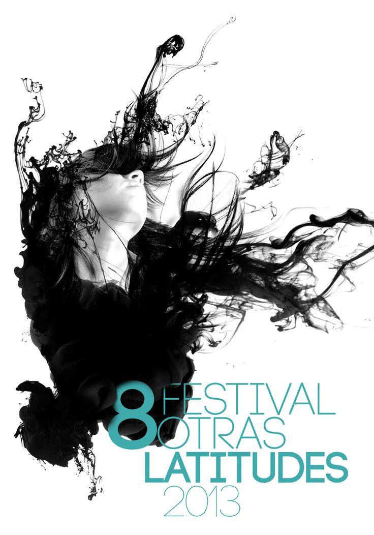 8º Festival Otras Latitudes