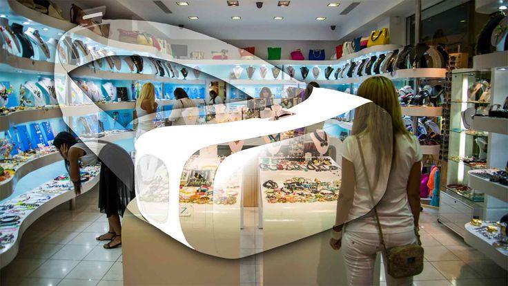 Virtual Reality Shopping very close to come
