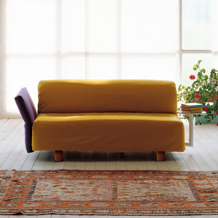 Superior Istante Sofa Bed Is Available As An Armchair, Two  And Three Seater Sofa. Contemporary  Sofa Beds And Multifunctional Furniture Solutions From Apres.
