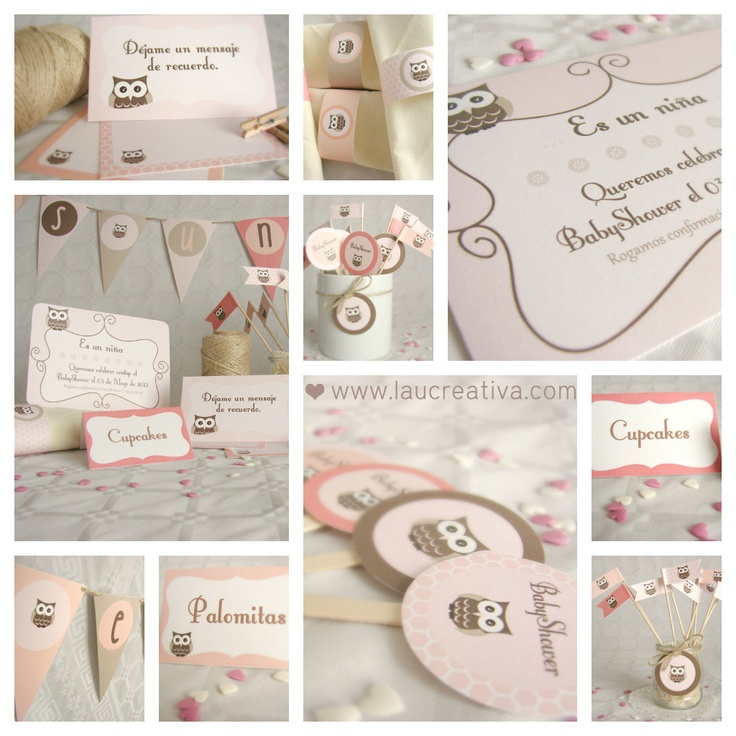 265 best baptism images on pinterest baby cards first for Ideas para colgar fotos