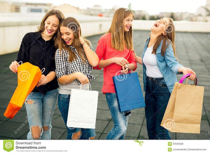 Billig taschen kaufen
