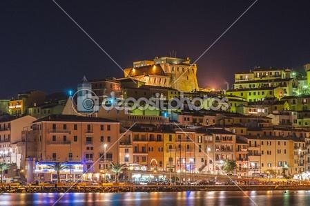 #porto #santostefano #toscana #italia