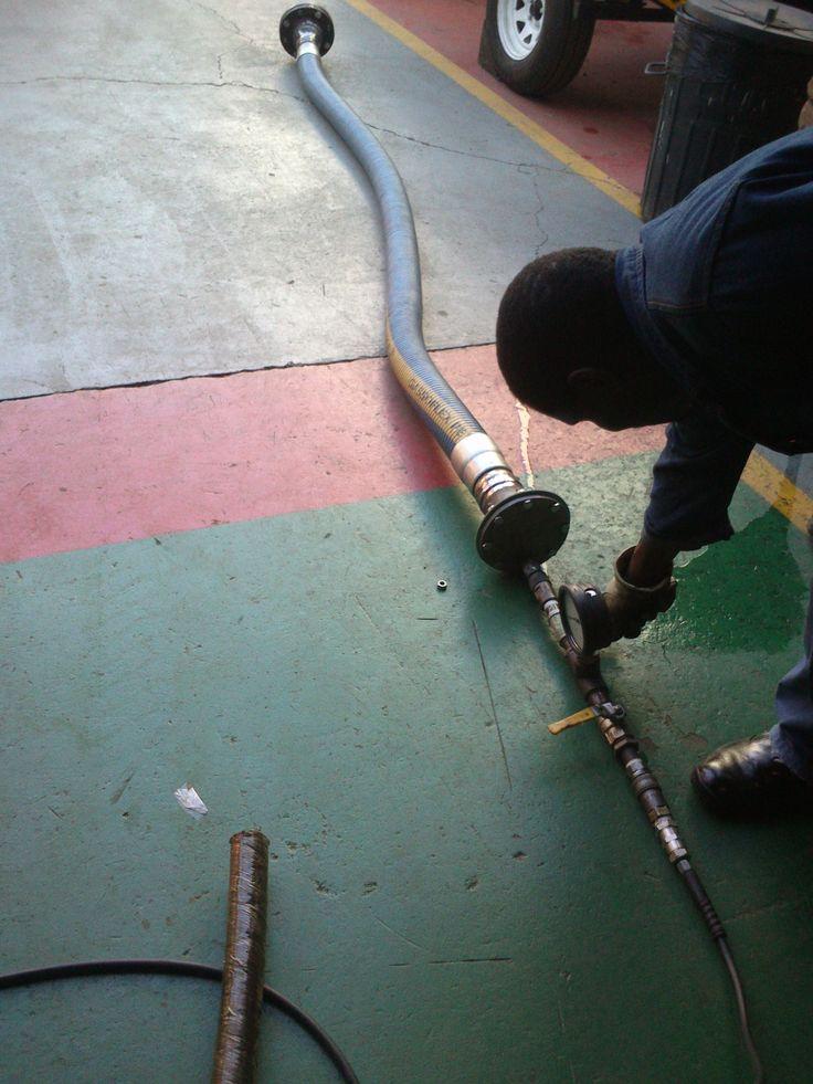 #fuel #C&N #Petroleum #SouthAfrica #Africa #Oil #Design #gas #factory