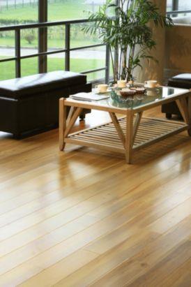Colours scherzo natural light walnut effect laminate - Walnut effect living room furniture ...