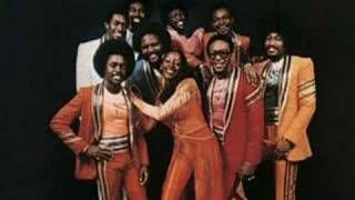 Rose Royce - I Wanna Get Next To You - YouTube