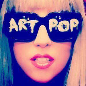 Resultados de la Búsqueda de imágenes de Google de http://www.enewspaper.mx/wp-content/uploads/2012/08/Lady-Gaga-Artpop.jpeg