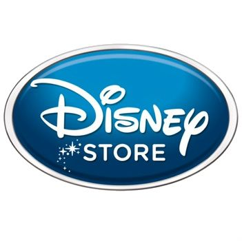 Disney Store : Free S/H on any order with Marvel purchase http://www.mybargainbuddy.com/disney-store-free-sh-on-new-arrivals