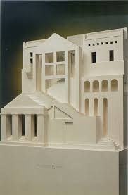 Modern Architecture Lego 89 best レゴ images on pinterest | lego building, lego creations
