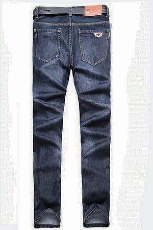 Jeans Emporio Armani Homme H0073