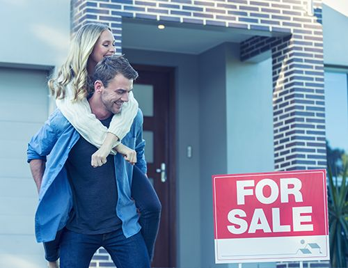 Home Loans Melbourne with Hunter Lending Group