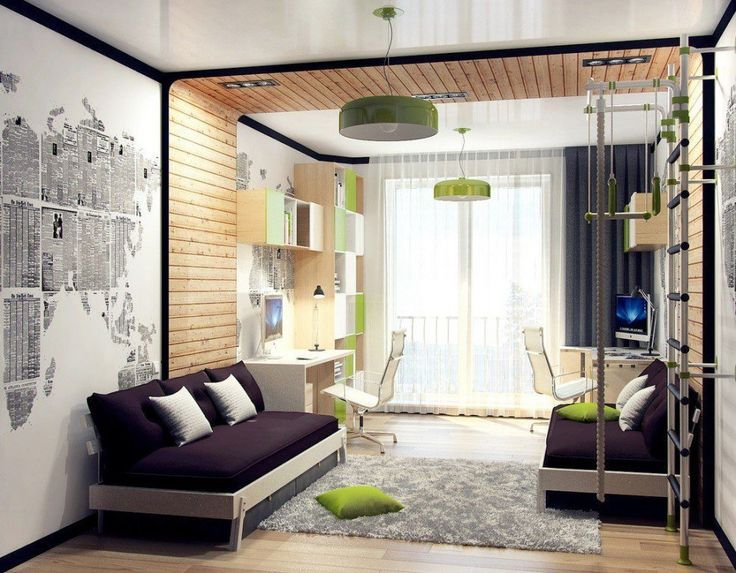 224 best My sweet 2 images on Pinterest | My house, Bathrooms and ...